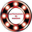Performances in motion